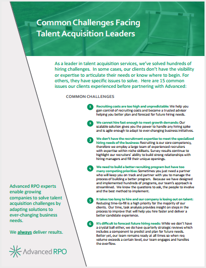 Common-Challenges-Facing-Talent-Acquisition-Leaders.png