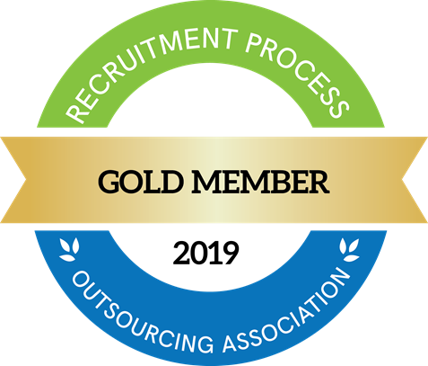 Gold-Member-RPO-2019