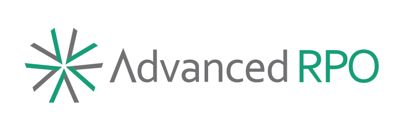 Advanced RPO