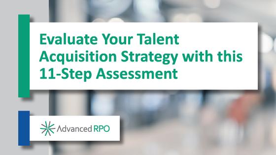 RPO - Blog Image - 11 Step Assessment - 1-8-19