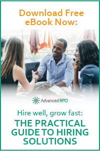 RPO - CTA 1 - 11 Step Assessment - 1-7-19