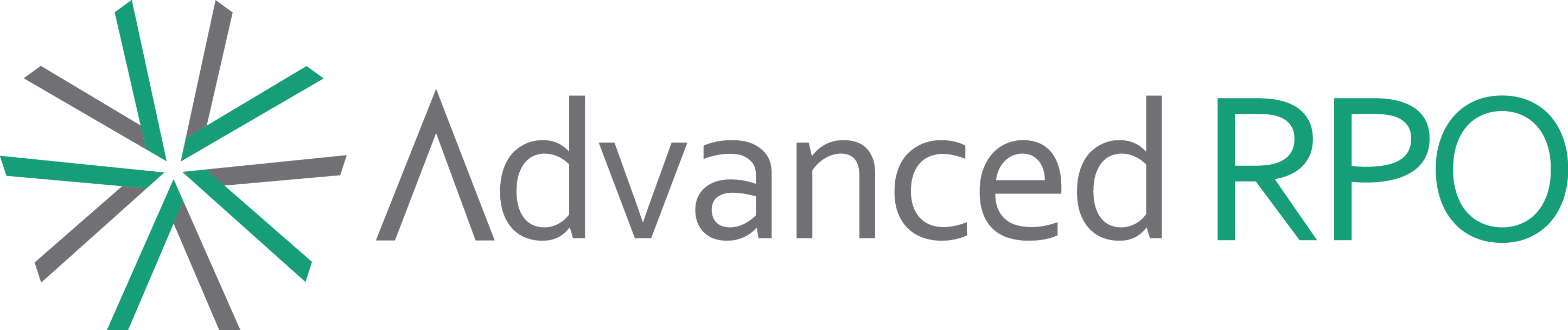 RPO_Logo