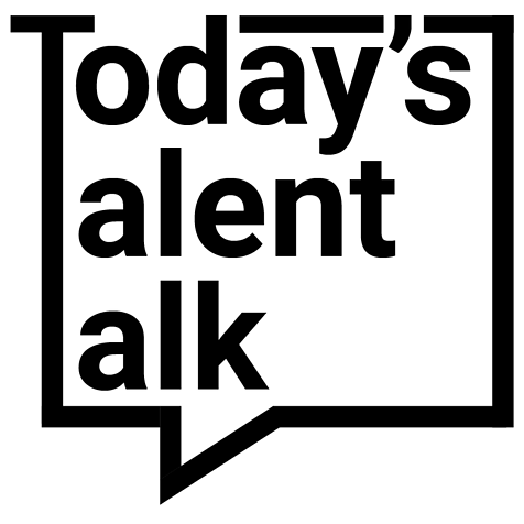 Advanced RPO_Todays Talent Talk Logo