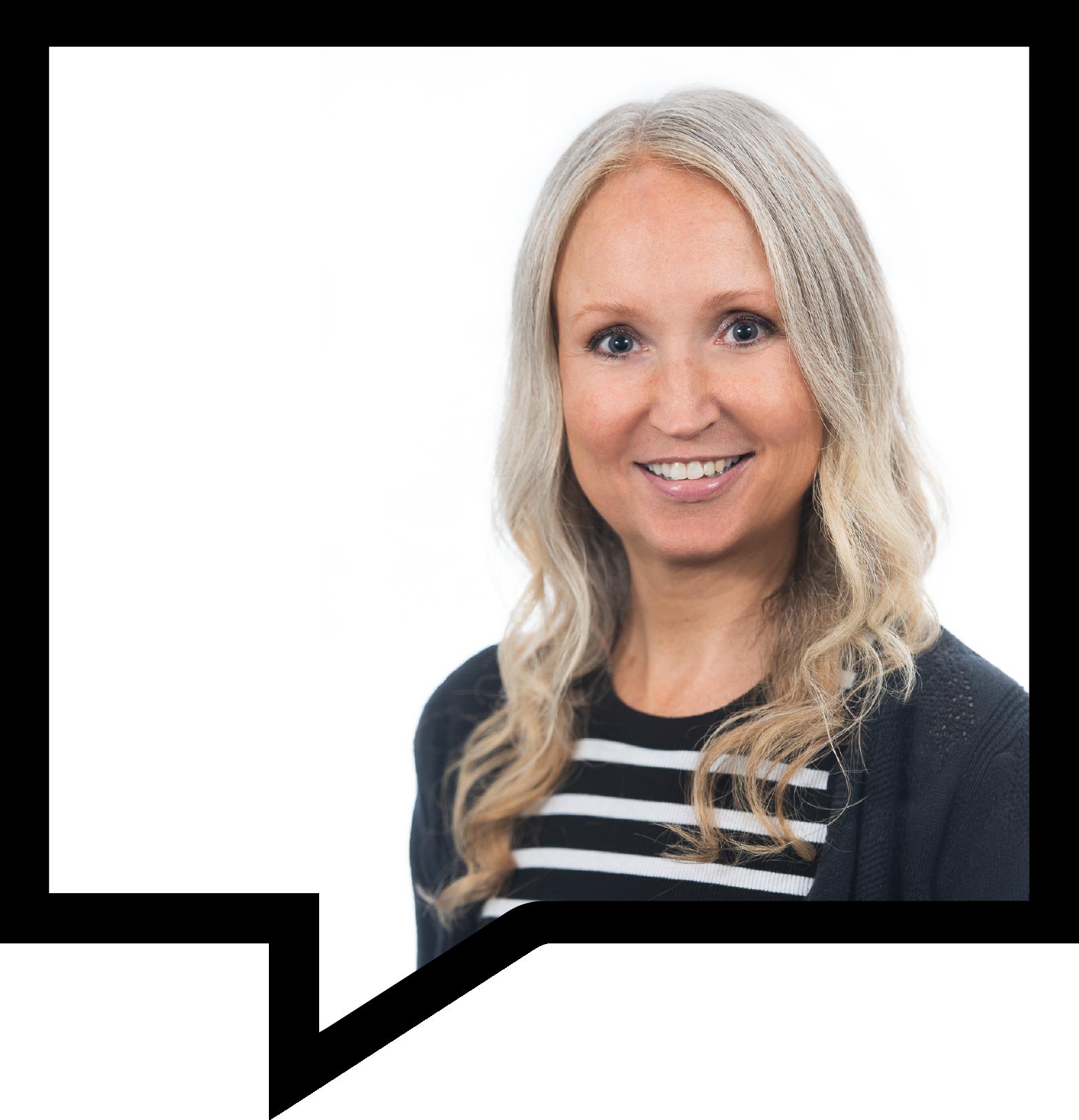 Todays Talent Talk_Jenna Hinrichsen
